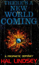 There s a New World Coming Book PDF
