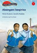 Books - Abangani beqiniso | ISBN 9780195766493