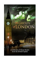 Pdf The Ghosts of London