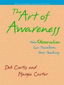 The Art of Awareness