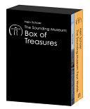 The Sounding Museum: Box of Treasures Pdf