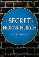 Secret Hornchurch