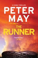 Pdf The Runner