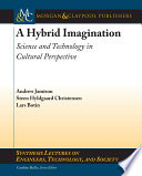 A Hybrid Imagination