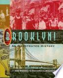 Brooklyn! Pdf/ePub eBook