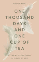 Pdf One Thousand Days and One Cup of Tea Telecharger