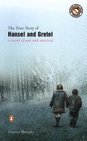 The True Story of Hansel and Gretel [Pdf/ePub] eBook