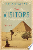 The Visitors Book PDF