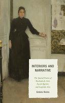 Interiors and Narrative