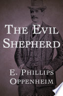 The Evil Shepherd Book Online