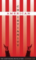 American Christianity Pdf/ePub eBook