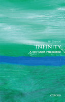 Infinity: a Very Short Introduction