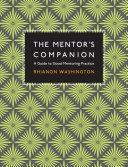 The Mentor s Companion