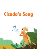 Cicada's Song