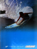 Surfer ebook