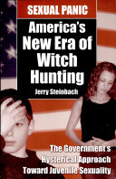 America s New Era of Witch Hunting