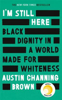 White Fragility Why It's So Hard For White People To Talk About Racism By Robin Diangelo Conversation Starters [Pdf/ePub] eBook