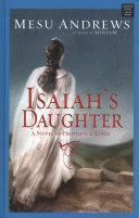 Isaiah's Daughter Pdf/ePub eBook