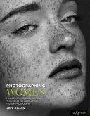 Photographing Women