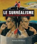 Pdf Surrealism Telecharger