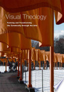 Visual Theology Book