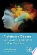 Alzheimer s Disease
