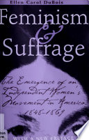 Feminism And Suffrage