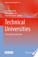 Technical Universities