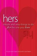 His/Hers [Pdf/ePub] eBook