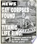 Aug 21, 2001