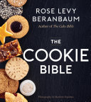 Pdf The Cookie Bible