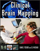 Clinical Brain Mapping Book PDF