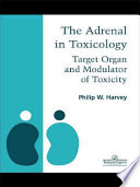 Adrenal In Toxicology