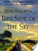 This Side Of The Sky Book PDF