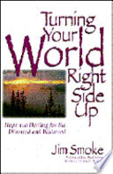 Turning Your World Right Side Up