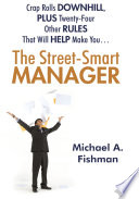 The Street Smart Manager