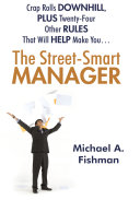 The Street-Smart Manager