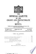 May 22, 1934