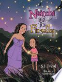 Nairobi and the Firefly