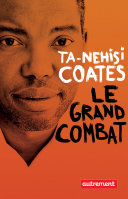 Le Grand Combat Pdf/ePub eBook