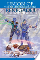 Read Online Union of Renegades Epub