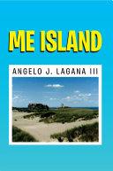 Me Island