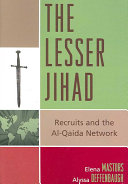 The Lesser Jihad Book