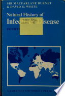 Natural History Of Infectious Disease Book PDF