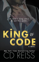 King of Code