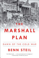 The Marshall Plan [Pdf/ePub] eBook
