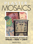 Plaster Mosaics