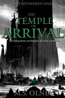 The Temple of Arrival
