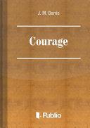 Courage [Pdf/ePub] eBook