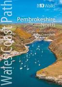 Pembrokeshire North